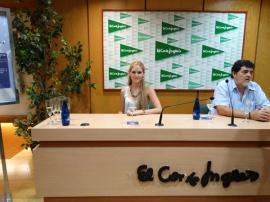 Expo-aniversario-promociona-tu-arte-gabriela-del-olmo_3