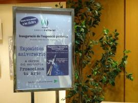 Expo-aniversario-promociona-tu-arte-gabriela-del-olmo_6