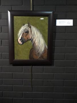 Exposicion_de_pintura_mas_que_animales_hiperrealismo_gabriela_del_olmo_pilar_miro_9