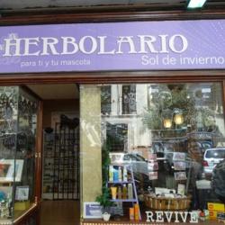 PORTADA_herbolario_sol_invierno_exposicion_gabriela_del_olmo