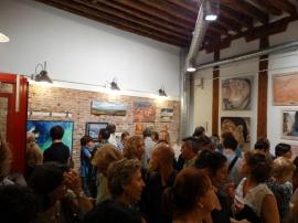exposicion-feeding-art-madrid-malasana-gabriela-del-olmo-animal-portrait-artist-25