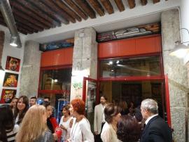 exposicion-feeding-art-madrid-malasana-gabriela-del-olmo-animal-portrait-artist-31