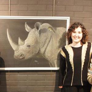 _portada_todos_con_pilar_majadahonda_rinoceronte_gabriela_del_olmo
