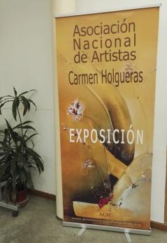 carmen-holgueras-exposicion-certamen-pintura-madrid-gbriela-del-olmo-riera-animal-portrait-artist-2016-pinturas-animales-3