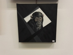 carmen-holgueras-exposicion-certamen-pintura-madrid-gbriela-del-olmo-riera-animal-portrait-artist-2016-pinturas-animales-6