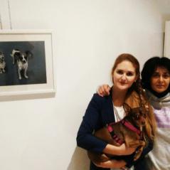 gabriela_del_olmo__animales_retratados-herbolario_sol_de_invierno_animal_portrait_artist_mascotas_retratos_perros_productos_naturales_animales_madrid