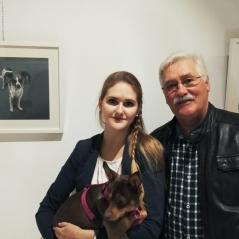 gabriela_del_olmo_herbolario_sol_de_invierno_animal_portrait_artist_mascotas_retratos_perros_productos_naturales_animales_madrid-19