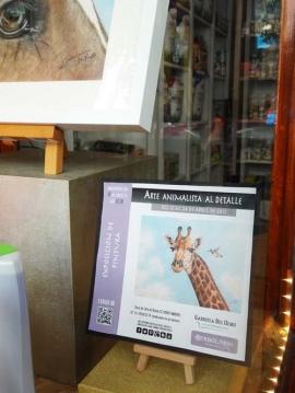 Arte-animalista-al-detalle_gabriela-del-olmo_1_