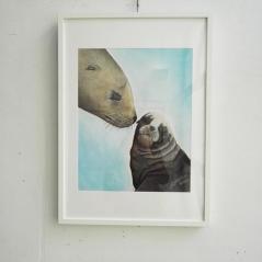 leonesmarinos