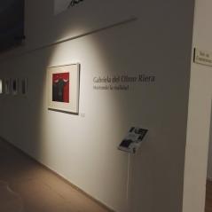 exposicion-pintura-animalista-gabriela-del-olmo-riera-madrid-villanueva-de-la-acanada-2017-mostrando-la-realidad-respeto-animales-concienciacion-10