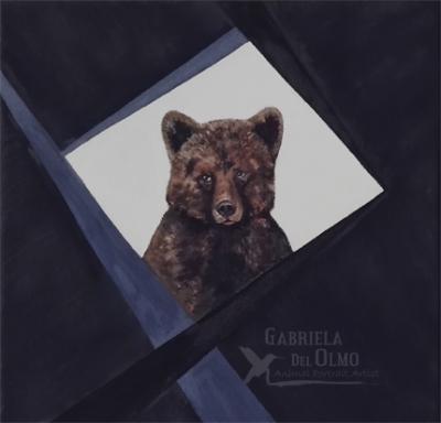 oso-titere-oleo-gabriela-del-olmo-animales-arte-pintura-animalista-no-circos-animales-marca-agua